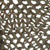 Red de camuflaje Camosystems en Woodland de 3 x 2,4 m 3