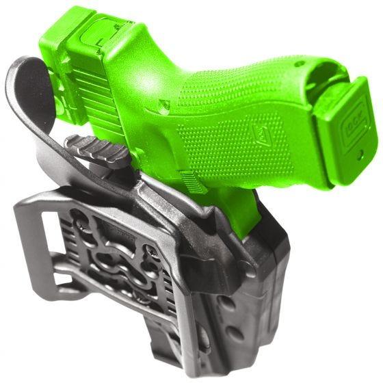 5.11 ThumbDrive Glock 17/22 Left Hand Black