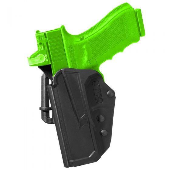 5.11 ThumbDrive Glock 34/35 Left Hand Black