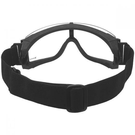 Máscara de protección Bolle X800 Tactical