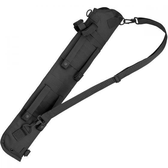 Funda para escopeta Condor en negro