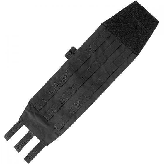 Faja de anclaje modular Condor Vanquish en negro