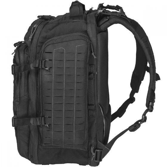Mochila First Tactical Tactix 3-Day en negro