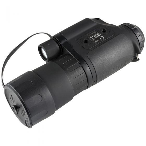 Monocular de visión nocturna Yukon Exelon 3x50