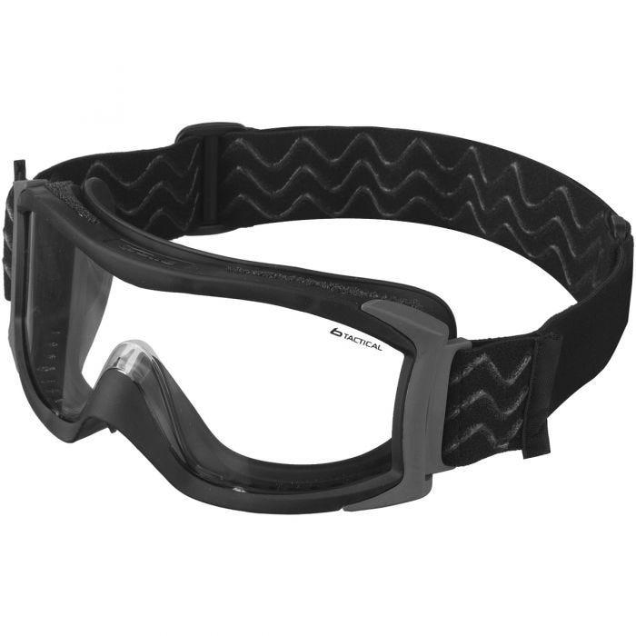 Máscara de protección Bolle X1000 Tactical