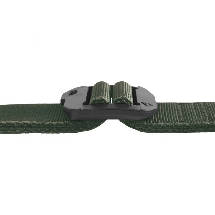 "Cinturón First Tactical Range de 1,5"" en OD Green"
