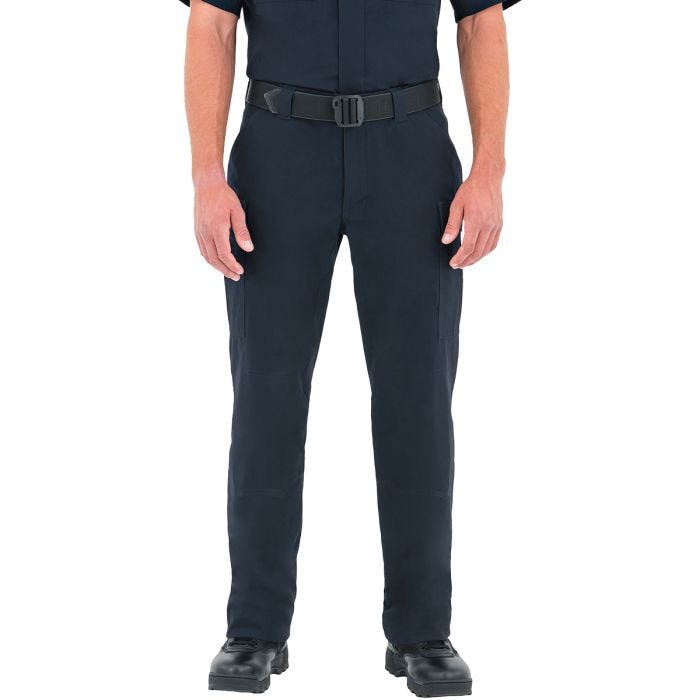 Pantalones para hombre BDU First Tactical Specialist en Midnight Navy
