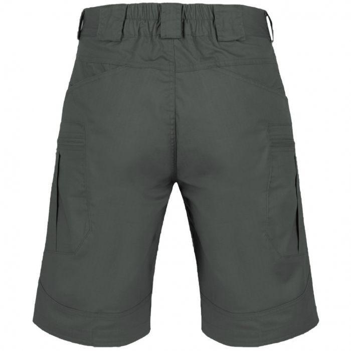 """Pantalones cortos Helikon Urban Tactical 11"""" en Shadow Grey"""