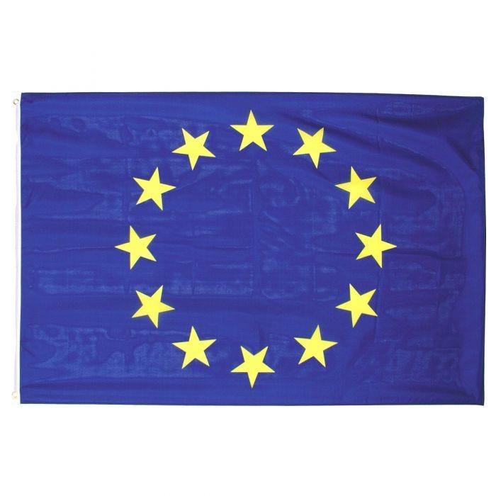 Bandera de Europa MFH de 90 x 150 cm