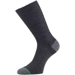 Calcetines de senderismo 1000 Mile Ultimate Lightweight en Charcoal