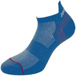 Calcetines deportivos 1000 Mile Ultimate Tactel en Royal