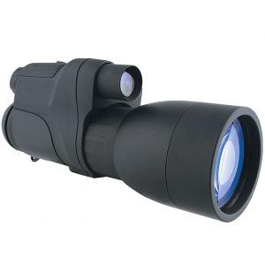 Monocular de visión nocturna Yukon NV 5x60 Gen 1