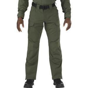 5.11 Stryke TDU Pants TDU Green