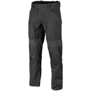 Pantalones de combate Direct Action Vanguard en negro
