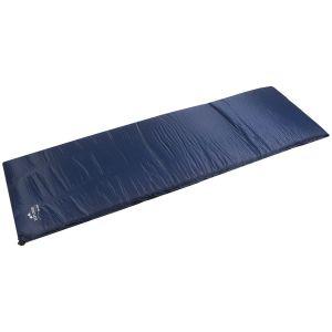 Esterilla térmica autohinchable Explorer en azul oscuro de 200 x 66 x 6cm