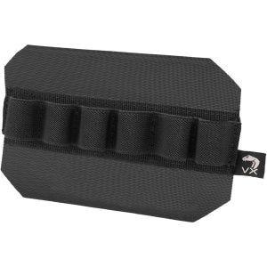 Panel Viper VX para cartuchos de escopeta en negro