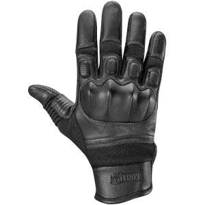 Guantes KinetiXx X-Trem Tactical Operations