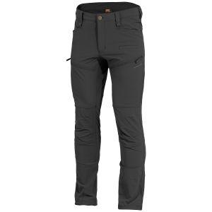 Pentagon Renegade Tropic Pants Black