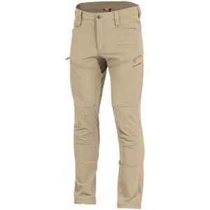 Pentagon Renegade Tropic Pants Khaki