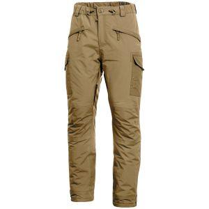 Pantalones Pentagon H.C.P. en Coyote
