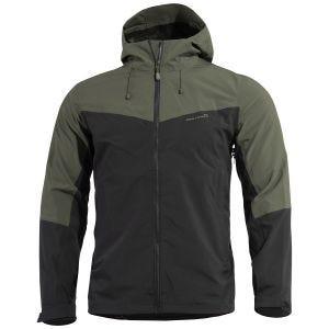 Pentagon Monlite Jacket RAL 7013