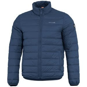 Pentagon Nucleus Liner Jacket RAF Blue