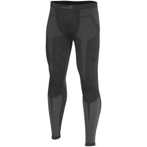 Pantalones Pentagon Plexis Activity en negro