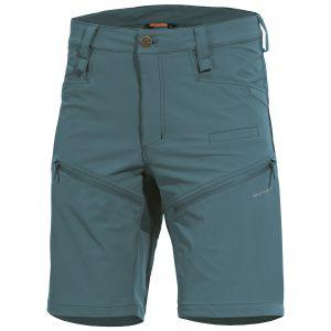 Pentagon Renegade Savanna Short Pants Charcoal Blue