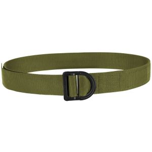 Cinturón Pentagon Tactical 2.0 de 4 cm en Olive Green