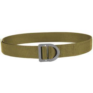 Cinturón Pentagon Tactical Pure Plus de 4,4 cm en Coyote