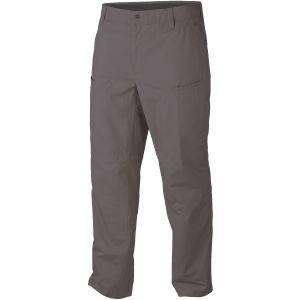 Pantalones tácticos para hombre Propper HLX en Alloy