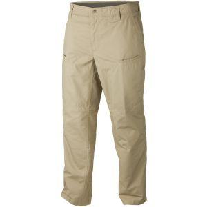 Pantalones tácticos para hombre Propper HLX en caqui