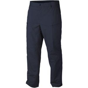 Pantalones tácticos para hombre Propper HLX en LAPD Navy