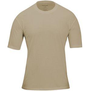 Pack de 3 camisetas Propper en Desert Sand