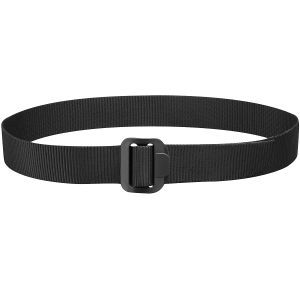Cinturón táctico Propper en negro