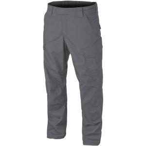 Pantalones Viper Contractors en Titanium