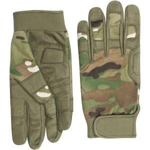 Guantes Viper Special Forces en V-Cam