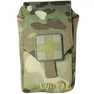 Set de primeros auxilios Viper en V-Cam