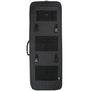 Portaarmas Viper compatible con el sistema VX Buckle Up en negro