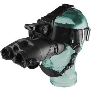 Prismáticos de visión nocturna Yukon Advanced Optics Tracker NV 1x24
