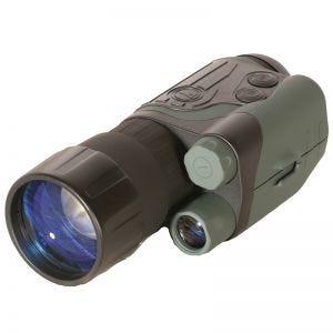 Monocular de visión nocturna Yukon NVMT Spartan 4x50