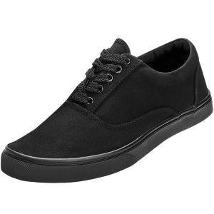 Zapatillas Brandit Bayside en negro