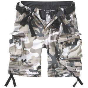 Pantalones cortos Brandit Savage Vintage en Urban