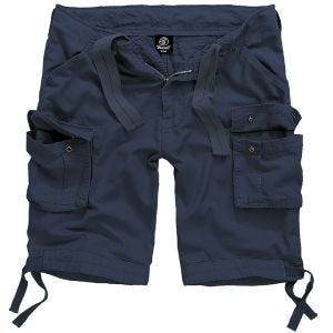 Pantalones cortos Brandit Urban Legend en Navy