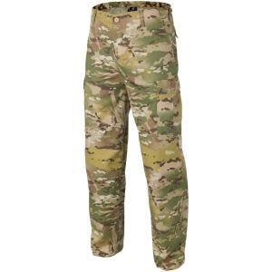Pantalones Brandit US Ranger en Tactical Camo