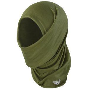 Pañuelo para la cabeza multiusos Condor en Olive Drab
