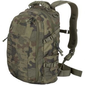 Mochila Direct Action Dust Mk2 en PL Woodland