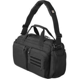 Bolsa de ejecutivo First Tactical en negro