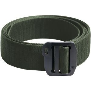 "Cinturón First Tactical Range de 1,75"" en OD Green"