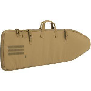 "Funda para rifle First Tactical de 42"" en Coyote"